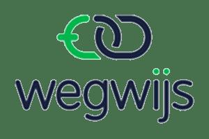 Wegwijs Logo