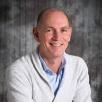 Herbert dettingmeijer - wende werkt - proven context