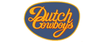 Logo Dutch Cowboys