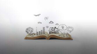 Meet de kwaliteit van content met het SUCCES-model