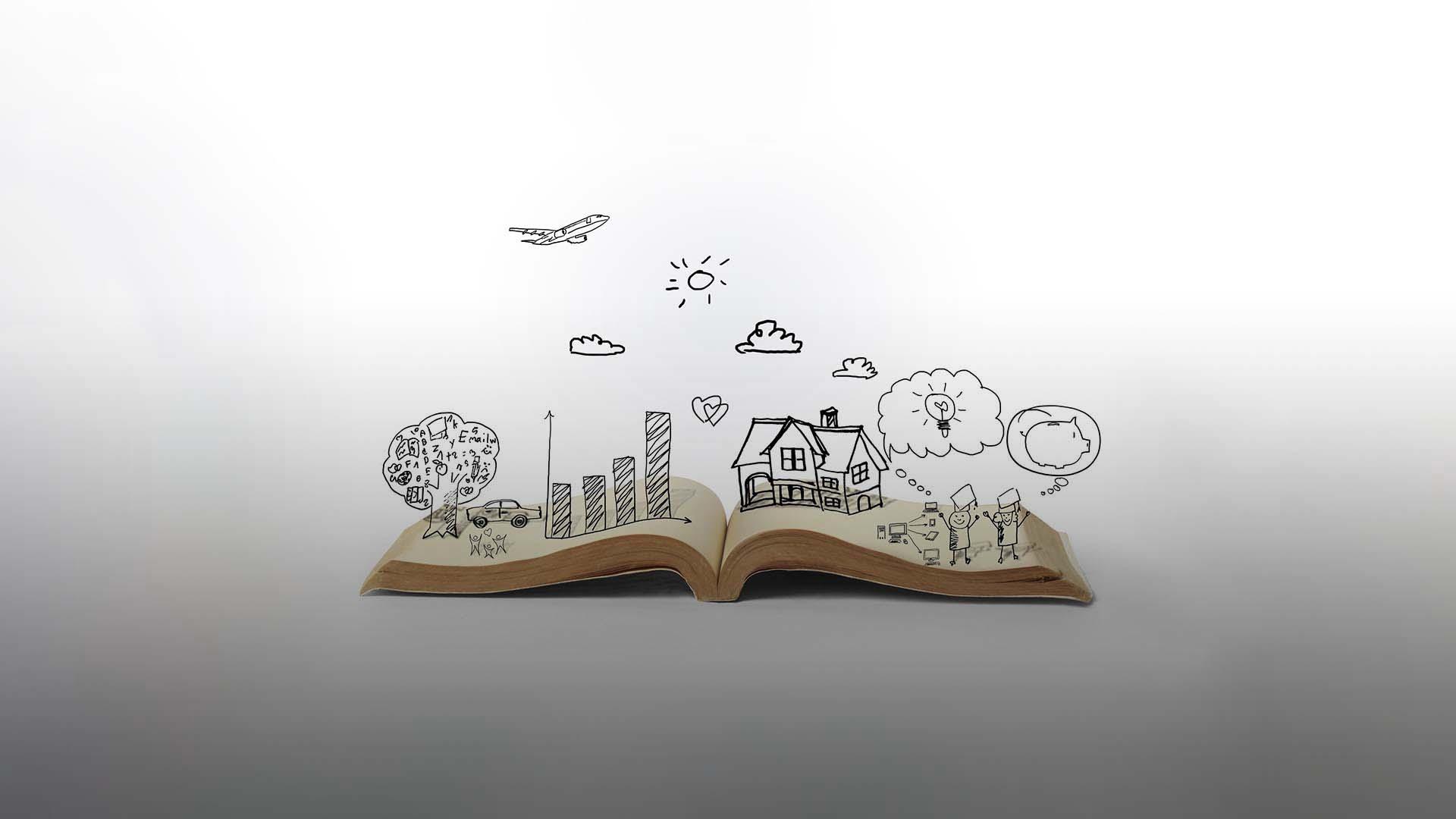Het SUCCES Model > Meet de kwaliteit van je content