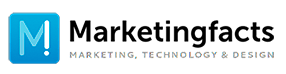 Marketingfacts logo