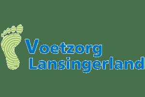 Voetzorg Lansingerland Project Proven Context