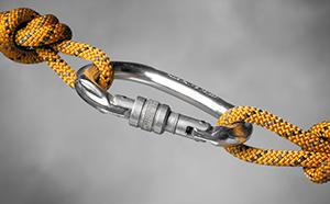 Content tagging: verbeter je linkstructuur